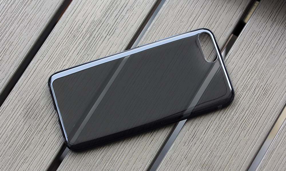 小米6(4GB/64GB/全网通)