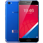 vivo X9(NBA定制版/64GB/全网通) 手机/vivo