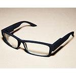 卡尔·蔡司智能眼镜 智能眼镜/卡尔·蔡司