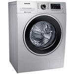 三星WW90J4230GS/SC 洗衣机/三星