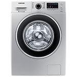 三星WW80J4230GS/SC 洗衣机/三星