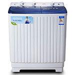 韩上XPB65-5112S 洗衣机/韩上