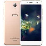 ivvi V1M(16GB/全网通) 手机/ivvi