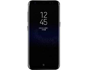 三星GALAXY S8+(双卡版/64GB/双4G)