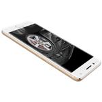 COMIO i2(32GB/全网通) 手机/COMIO