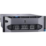 戴尔PowerEdge R930 机架式服务器(Xeon E7-4809 v4*2/4GB/300GB) 服务器/戴尔