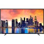东芝65U6700C 液晶电视/东芝