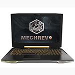 MECHREVO X7Ti-S(电竞版) 笔记本电脑/MECHREVO