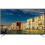 AOC LE55U7176 液晶电视/AOC