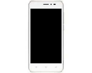 酷派锋尚N2M MTS-T0(16GB/全网通)