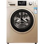 小天鹅TG80V80WDG 洗衣机/小天鹅