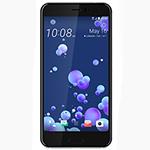 HTC U11(64GB/全网通) 手机/HTC