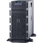 戴尔PowerEdge T330 塔式服务器(Xeon E3-1240 v5/16GB/2TB*4) 服务器/戴尔