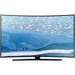 三星UA49KUC30S 液晶电视/三星