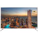 海尔LU65K82 液晶电视/海尔
