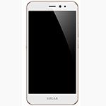 SUGAR 糖果高像素手机Y9高配版(32GB/全网通) 手机/SUGAR