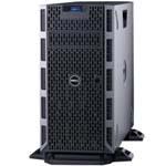 戴尔PowerEdge T330 塔式服务器(Xeon E3-1220 v5/8GB/1TB) 服务器/戴尔