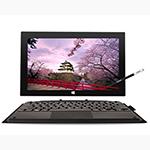 中柏EZpad 6 M4 平板电脑/中柏