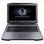 雷神911M-M6b 笔记本电脑/雷神