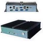 控汇BOX-AK3820 服务器/控汇