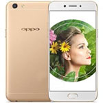 OPPO A77(64GB/全网通) 手机/OPPO