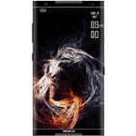 诺基亚X9(全网通) 手机/诺基亚