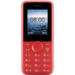 飞利浦E106 手机/飞利浦