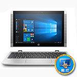 惠普X2 210 G2(W9C79PA) 笔记本电脑/惠普