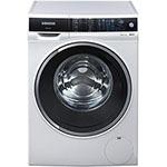 西门子XQG100-WM14U560HW 洗衣机/西门子