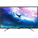 飞利浦65PUF6061/T3 液晶电视/飞利浦
