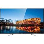 海尔LS55H310G 液晶电视/海尔