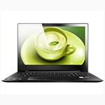 联想Ideapad 320-14(i5 7200U/4GB/1TB/2G独显) 笔记本电脑/联想