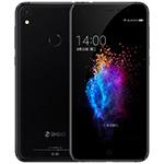 手机N5S(64GB/全网通)