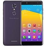 青橙S1(32GB/全网通) 手机/青橙