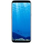 三星s8(64GB/全网通) 手机/三星