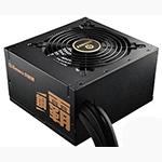ENERMAX 铜霸ETP450AWT 电源/ENERMAX