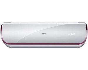 海尔 KFR-35GW/07WDE21AU1