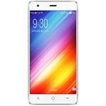 小辣椒红辣椒Q5+(8GB/全网通) 手机/小辣椒