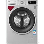 LG WD-TH251F5 洗衣机/LG