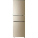 海尔BCD-216WMPT 冰箱/海尔