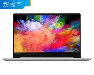 联想IdeaPad 720S-14IKB(I7 8550U/8GB/256GB)
