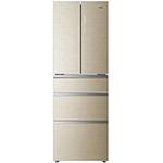 海尔BCD-335WDGFU1 冰箱/海尔