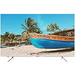 康佳V65U 液晶电视/康佳