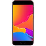 康佳S3(32GB/双4G) 手机/康佳