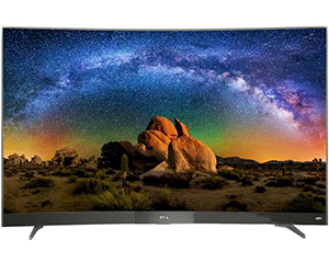 TCL 49A950C