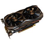 索泰GeForce GTX 1080 Mini 显卡/索泰
