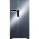 西门子KA92NV09TI 冰箱/西门子