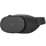 小米VR眼镜PLAY2 VR虚拟现实/小米