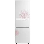 美的BCD-210TM(E) 冰箱/美的