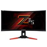 宏碁Predator Z35P 液晶显示器/宏碁